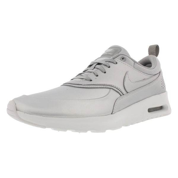 Shop Nike Air Max Thea Se Women's Shoes On Sale Free