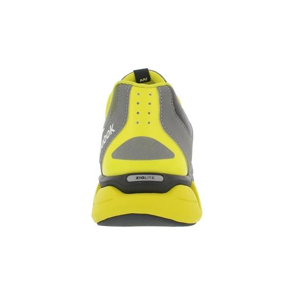 Reebok Ziglite Rush Running Men's Shoes