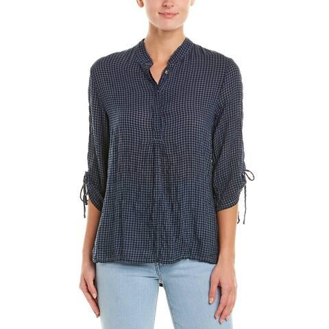 Xcvi Shirt