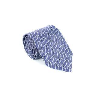 Lanvin Men's Purple Ties Multiple Patterns|https://ak1.ostkcdn.com/images/products/is/images/direct/3caac5e80d2d0184afb373ccf69bc134cc2eff3b/Lanvin-Men%27s-Purple-Ties-Multiple-Patterns%C2%A0.jpg?impolicy=medium