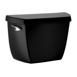Black Toilets For Less Overstock Com