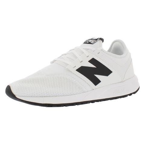 huge selection of c0aa6 02565 New Balance 247 Casual Men s Shoes