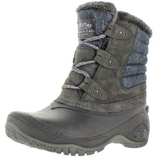 783efd103 Buy The North Face Women's Boots Online at Overstock | Our Best ...