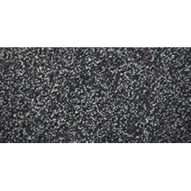 Charcoal - Natural Stone Aerosol Spray 12Oz