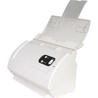 """""""Plustek 783064425186 Plustek SmartOffice PS283 25PPM Document scanner - The Plustek 25 ppm SmartOffice PS283 offers you a"""
