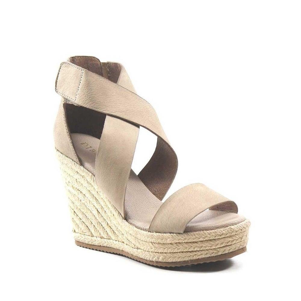 2610603f448d Diba True Women s Shoes