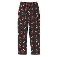 Unisex Adult Shotgun Shells Lounge Pants - Pajama Bottoms