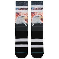 Stance Men's Defender Crew Socks