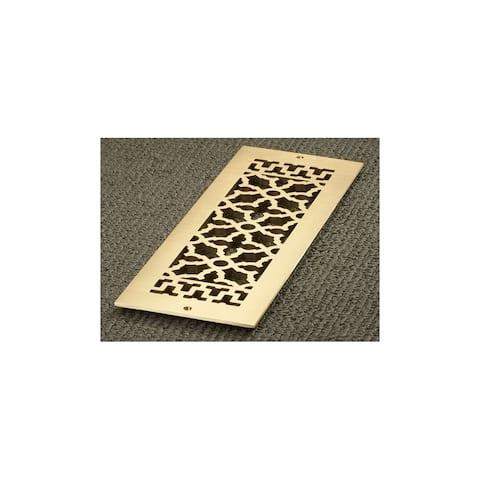 Buy Floor Vents & Registers Online at Overstock | Our Best