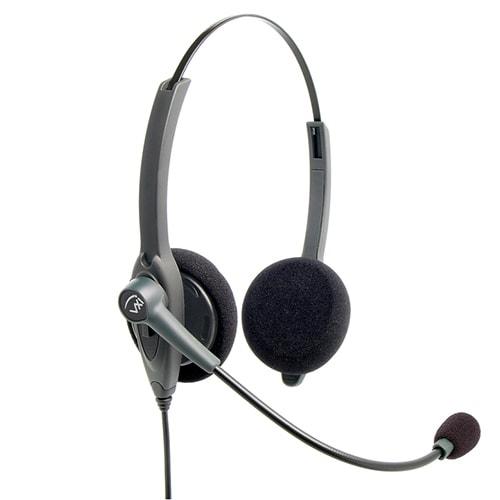 VXI Passport 21G Corded Headset