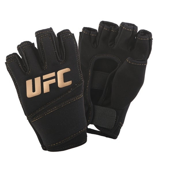 UFC Women's Cardio Gel Gloves
