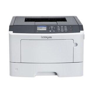 Lexmark Printers - 35S0300