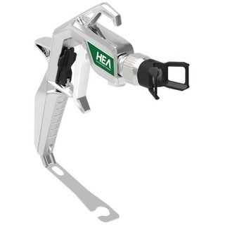 Titan 353-701 Replacement ControlMax Pro Spray Gun For Paint Sprayers