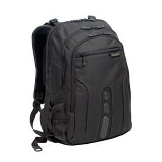 Targus Spruce Ecosmart Backpack For 17 Inch Laptops (Tbb019us)