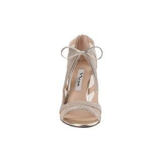 58b461c279ba Buy Nina Women s Sandals Online at Overstock