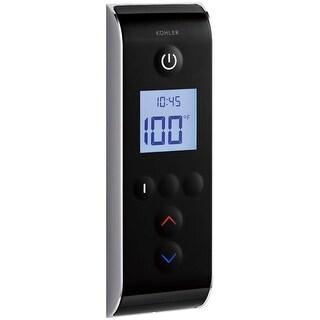 Kohler K-558 DTV Prompt Three Outlet Digital Interface - N/A