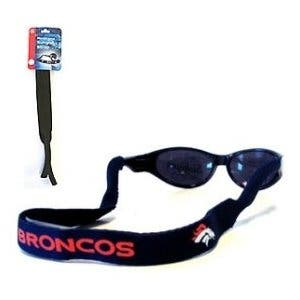 Denver Broncos Navy Blue Neoprene Retainer Sunglasses Holder - One size|https://ak1.ostkcdn.com/images/products/is/images/direct/3cbefb002e7b7031daca399767756c6d14405a08/Denver-Broncos-Navy-Blue-Neoprene-Retainer-Sunglasses-Holder.jpg?impolicy=medium