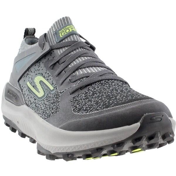 Skechers Men's GOrun MaxTrail 5 Ultra Shoe