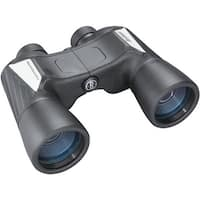 Bushnell(R) BS11050 Spectator(R) Sport 10 x 50mm Binoculars