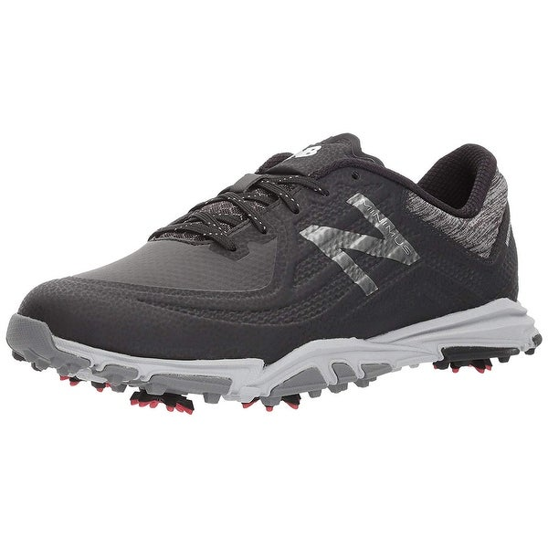 New Balance Men  x27 s Minimus Tour Golf Shoe ... ef6fd0a3fe8