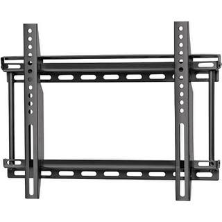 "Ergotron 60-615 Ergotron Neo-Flex 60-615 Wall Mount for Flat Panel Display - 23"" to 42"" Screen Support - 80 lb Load