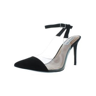 09a910e2051 New Products - Steve Madden Women s Shoes
