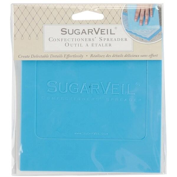 SugarVeil Confectionary Spreader-