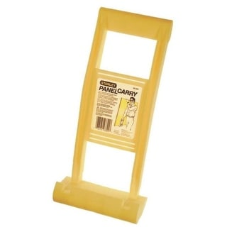 """Stanley 93-301 Drywall Panel Carrier, 14"""""""