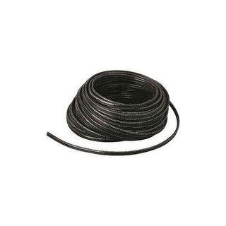 Hinkley Lighting 0516FT 500 Feet of 16 AWG Low Voltage Cable