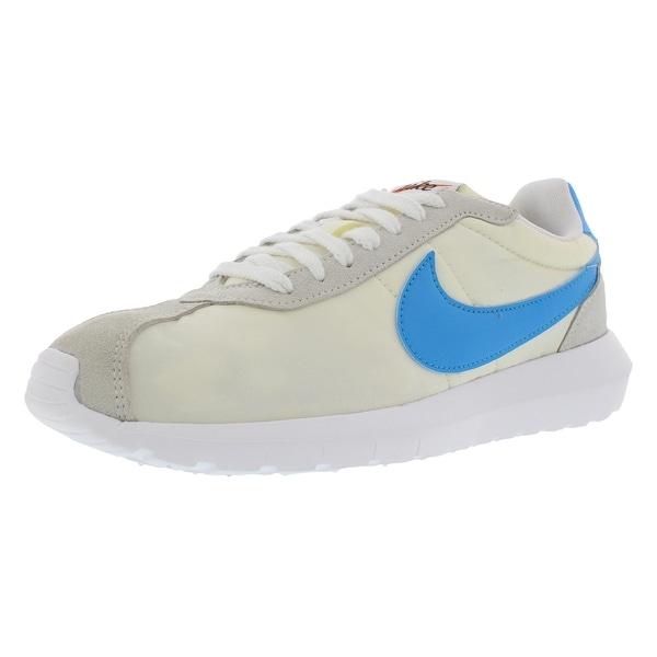 buy online c6c94 f6316 Nike Roshe Ld 1000 Running Men  x27 s Shoes