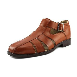 Stacy Adams Calisto Open Toe Synthetic Sandals https://ak1.ostkcdn.com/images/products/is/images/direct/3cca9561bc5e87de78e3766752633e7ee37237ea/Stacy-Adams-Calisto-Men-Open-Toe-Synthetic-Brown-Sandals.jpg?impolicy=medium