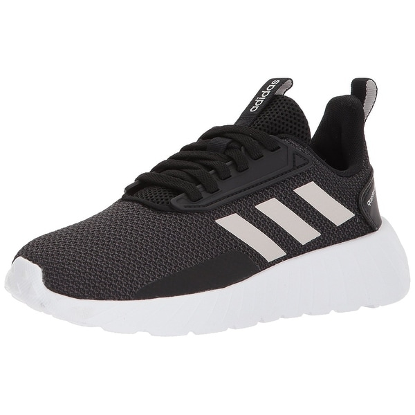 8897ff7b66a Shop adidas Unisex-Kids Questar Drive K Sneaker