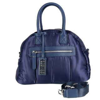 Sol and Selene Women's Flying High Water Repellent Shoulder Bag - One size
