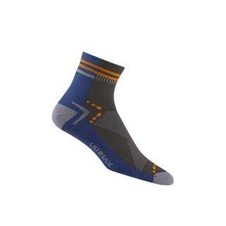 Wigwam Single Trax Pro Socks - Unisex - F6037 - M