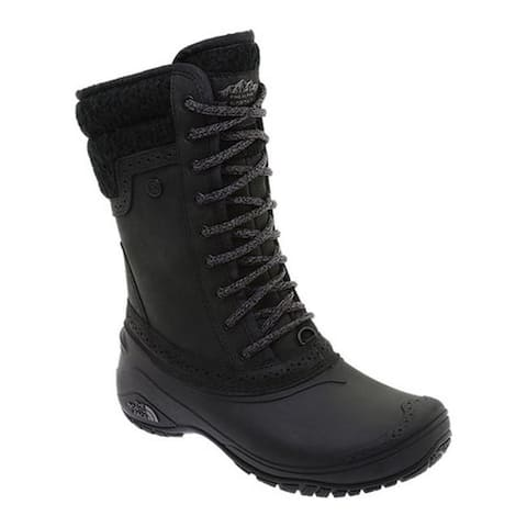 ebb7a82ee55 Buy Size 9 Women's Boots Online at Overstock | Our Best Women's ...