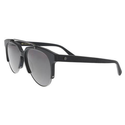 fcb77c064abb MCM Sunglasses   Shop our Best Clothing & Shoes Deals Online at ...