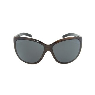 Porsche Design Design P8524 C Sunglasses