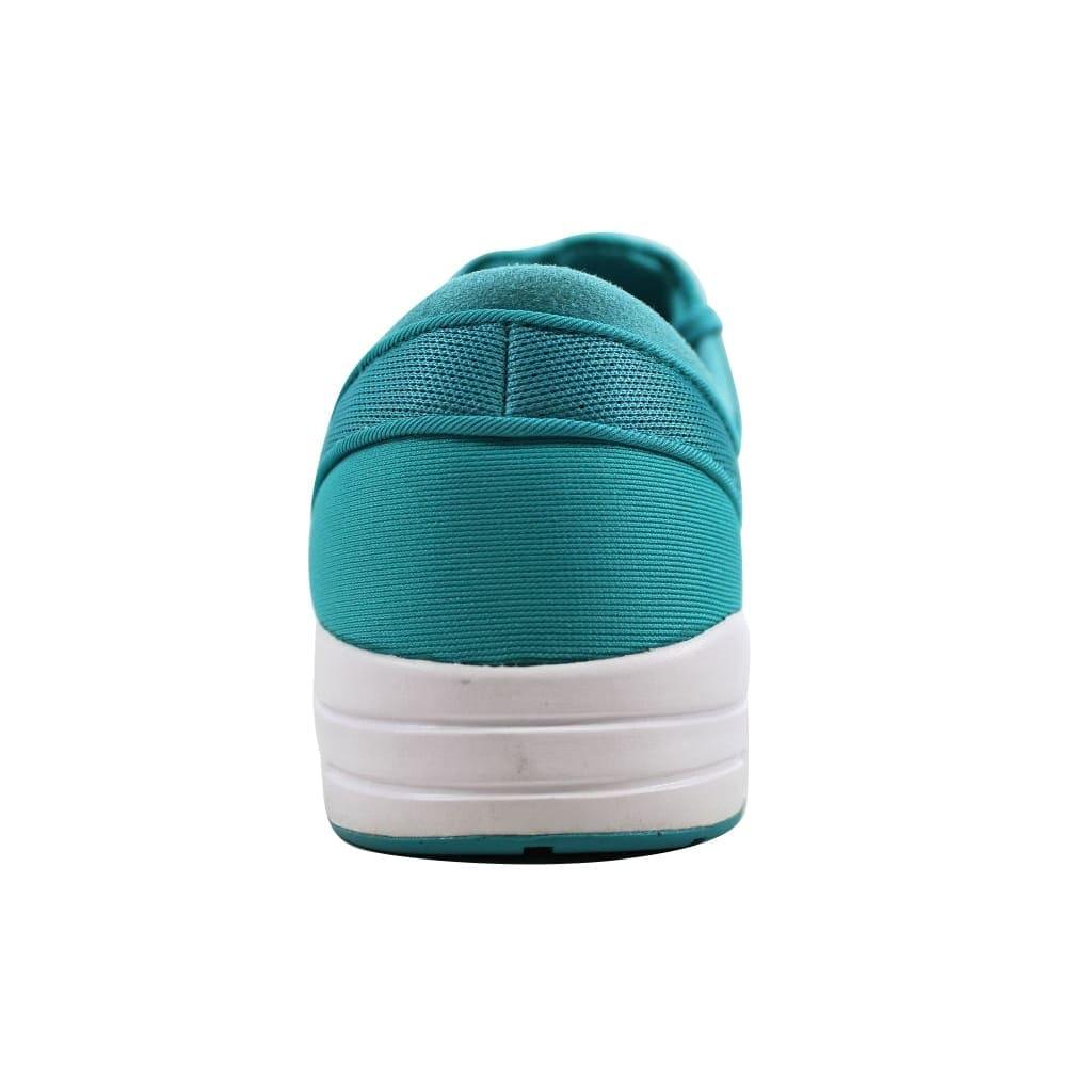 18ec9755 Shop Nike Men's Stefan Janoski Max Dusty Cactus/Volt-White 631303-330 -  Free Shipping Today - Overstock - 21893076