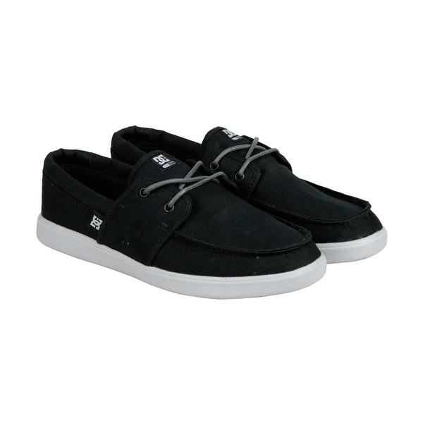 dc shoes hampton, OFF 79%,daralca.com