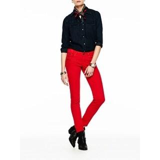 La Luna Jeans