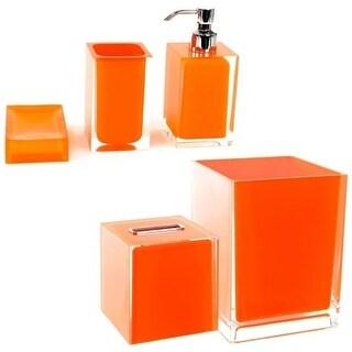 Nameeks RA2011 Gedy Bathroom Accessories Set