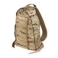 Covert Go-Bag Lite Multicam - B-CGB2-MC