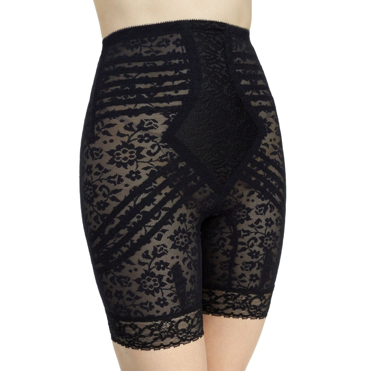 1da8260f608e3 Buy Extra Firm Shapewear Online at Overstock