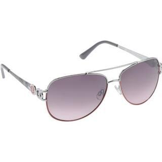 75ceb556a7c Rocawear Sunglasses