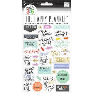 Create 365 Planner Stickers 5 Sheets/Pkg-Fitness|https://ak1.ostkcdn.com/images/products/is/images/direct/3cdbaa06123f940896e63b9bca0f33d4791c9bd8/Create-365-Planner-Stickers-5-Sheets-Pkg-Fitness.jpg?_ostk_perf_=percv&impolicy=medium