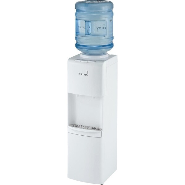 3d9e70b88f Shop Primo Room/Cold Water Cooler - Free Shipping Today - Overstock -  12482649