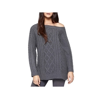 Long Sleeve Best Online Sweaters Buy Beige AtOur xrdoeBCW