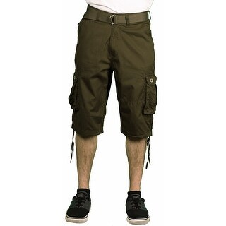 Cargo Shorts - Shop The Best Men's Clothing Brands Today ...