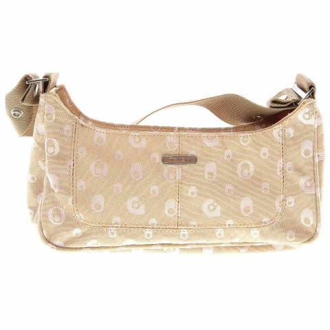 Gravis Womens Addie Bags - One Size Fits Most