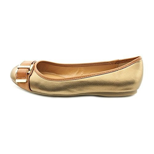c4750471448883 Shop Tommy Hilfiger Cate Women s Ballet Flats - Free Shipping On Orders  Over  45 - Overstock.com - 14524573